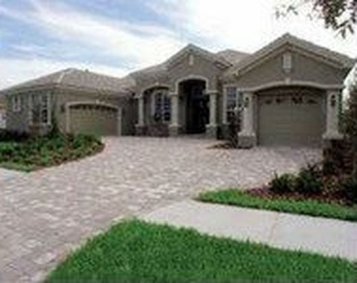 20009 Lomond Ln, Tampa, FL 33647
