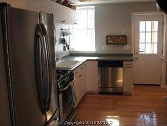 3009 Fait Ave, Baltimore, MD 21224