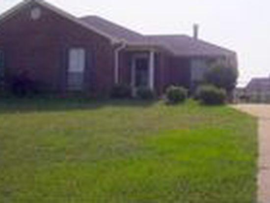 430 Forge Rd, Deatsville, AL 36022