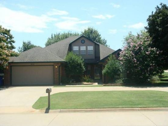 5421 W 8th Ave, Stillwater, OK 74074