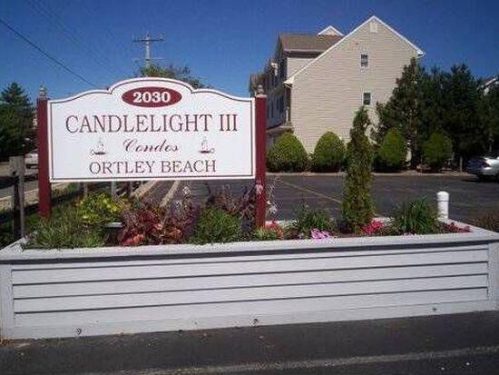 2030 Route 35 N UNIT 1, Seaside Heights, NJ 08751