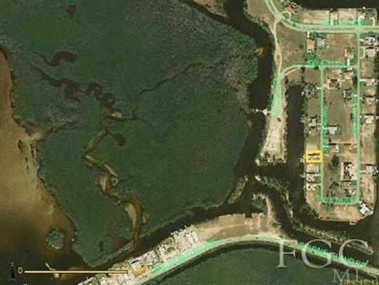 516 SW 39th Ave, Cape Coral, FL 33991