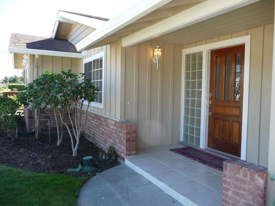 3066 Greenoak Ct, San Mateo, CA 94403