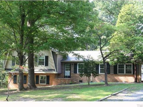 530 Andover Rd, Durham, NC 27712