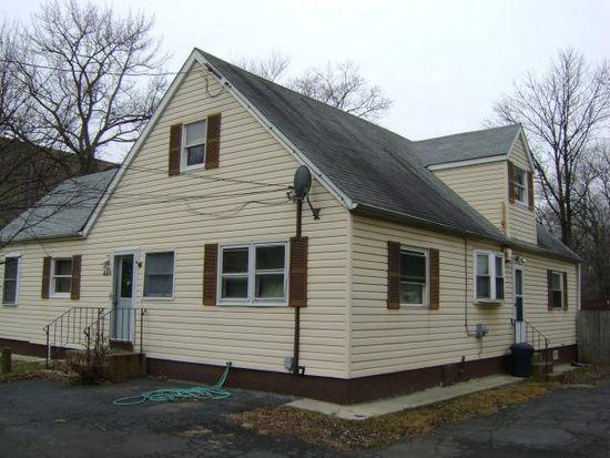 446 Trevose Rd, Trevose, PA 19053