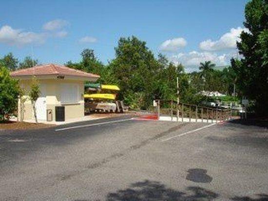 20810 Hammock Greens Ln UNIT 102, Estero, FL 33928