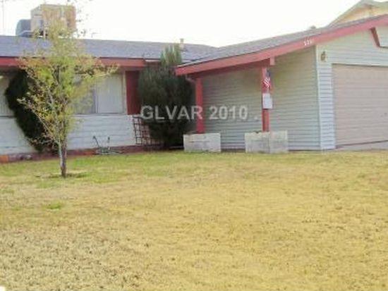 2221 Palora Ave, Las Vegas, NV 89169