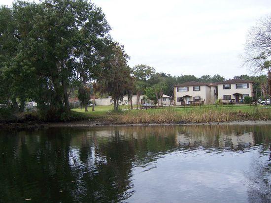 910 Alicia Ave APT 7A, Tampa, FL 33604