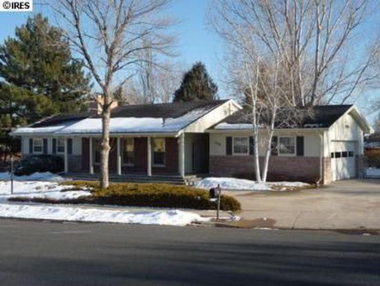 1510 W 31st St, Loveland, CO 80538