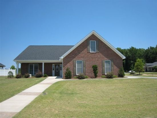 409 Mary Lee Ct, Winterville, NC 28590