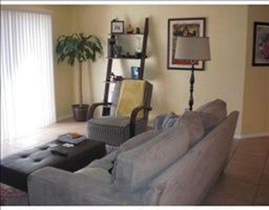 9481 Highland Oak Dr UNIT 1005, Tampa, FL 33647