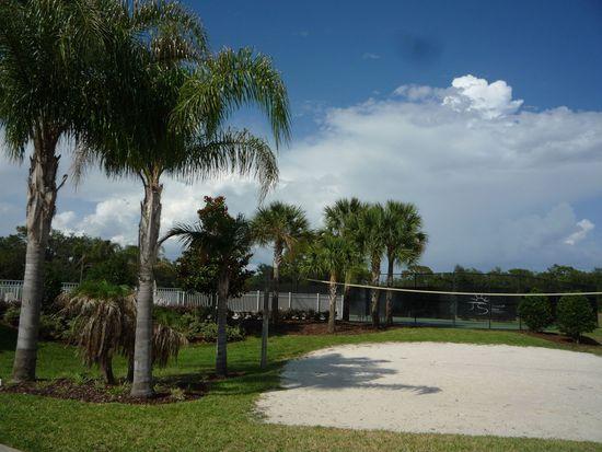 1713 Lake Vista Ct, Clermont, FL 34714