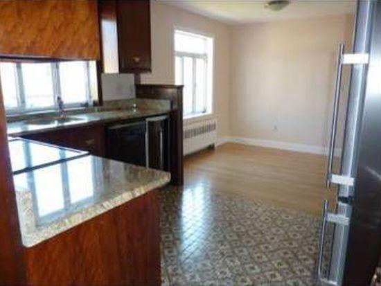 23 Girard Rd, Stoneham, MA 02180