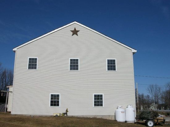 1567 State Route 22b, Morrisonville, NY 12962