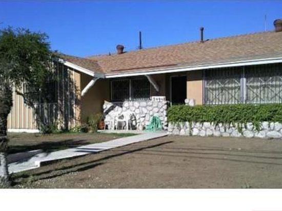 5494 San Bernardino St, Montclair, CA 91763