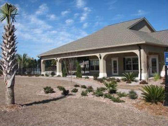 197 Villa Rd, Brunswick, GA 31525