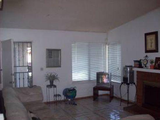 681 W Mariposa Dr, Rialto, CA 92376