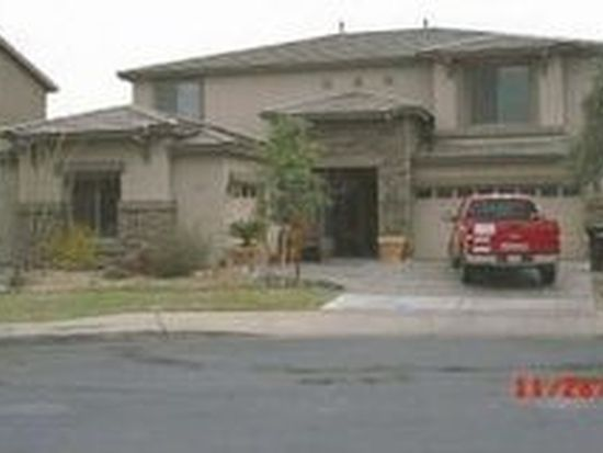 10956 W Madison St, Avondale, AZ 85323