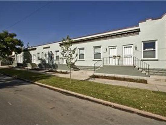 3055 Curtis St, Denver, CO 80205
