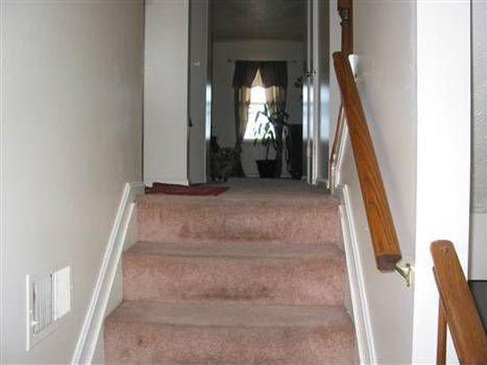 11941 Homestead Pl, Waldorf, MD 20601