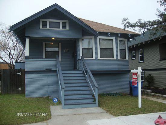 1284 32nd St, Sacramento, CA 95816