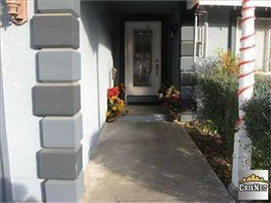 29028 Flowerpark Dr, Santa Clarita, CA 91387