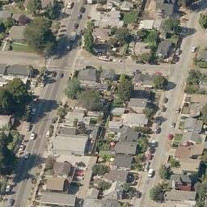 370 7th Ave, Santa Cruz, CA 95062
