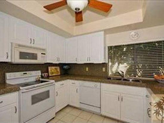 220 S Louella Rd, Palm Springs, CA 92262