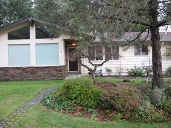 1011 NE 169th Ave, Portland, OR 97230
