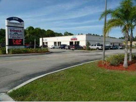 3712 N Courtenay Pkwy STE 106, Merritt Island, FL 32953