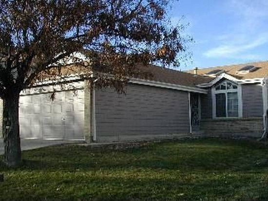 5467 W 115th Dr, Westminster, CO 80020