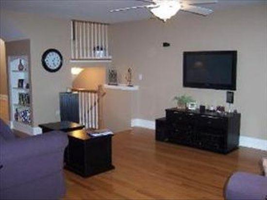 4950 Cumnor Rd, Downers Grove, IL 60515