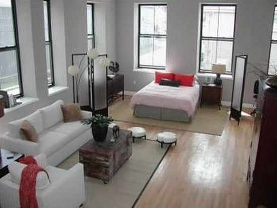 220 Spencer Ave UNIT 201, Chelsea, MA 02150