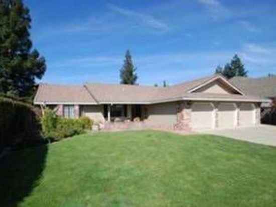 632 Fairview Dr, Woodland, CA 95695