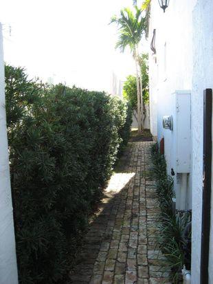 1514 SE 2nd Ct, Fort Lauderdale, FL 33301