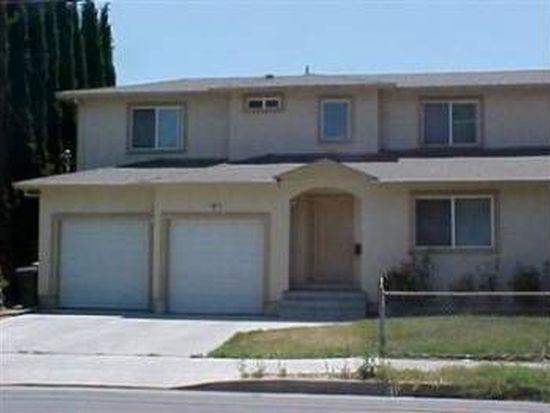 912 Gum Ave, Woodland, CA 95695