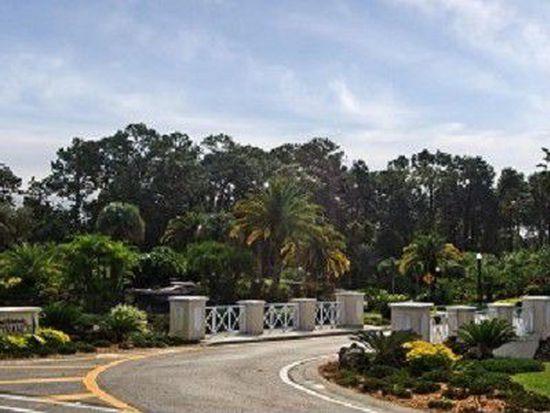 5425 Saddlebrook Way, Zephyrhills, FL 33543