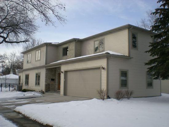 150 E View St, Lombard, IL 60148