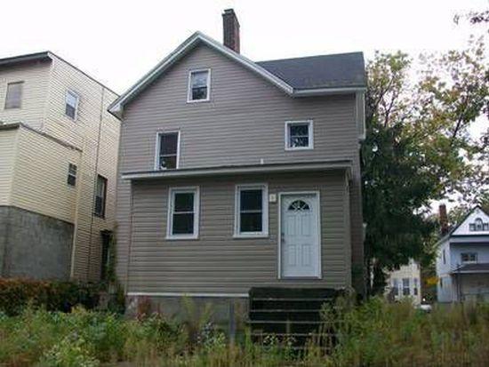 22 Grove Pl, East Orange, NJ 07017