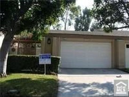 19506 Sandcastle Ln, Huntington Beach, CA 92648