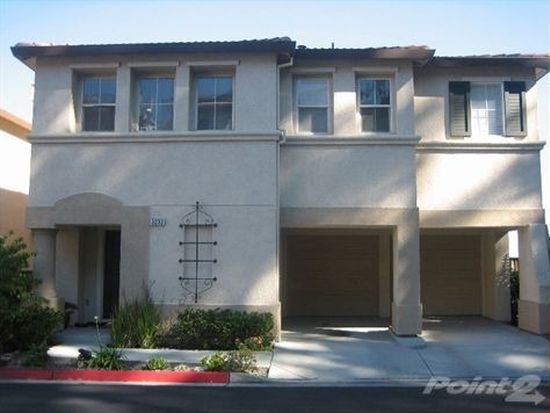 5233 Belfast Ct, South San Francisco, CA 94080