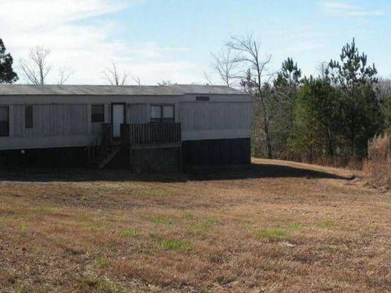 445 County Road 935, Crane Hill, AL 35053