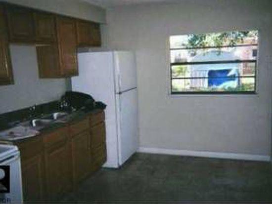 4202 N Sandalwood Cir, Tampa, FL 33617