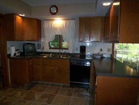 3540 Mcconnell Rd, Hermitage, PA 16148