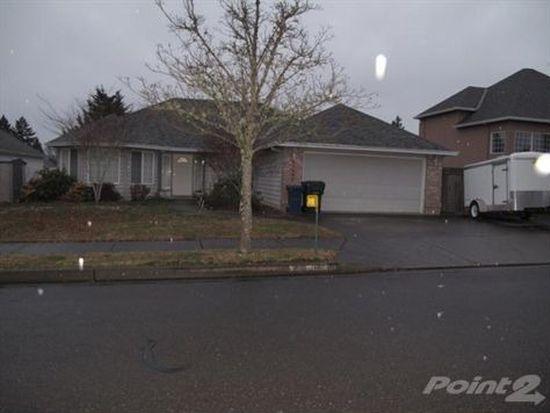 13606 Kestrel Ct, Oregon City, OR 97045