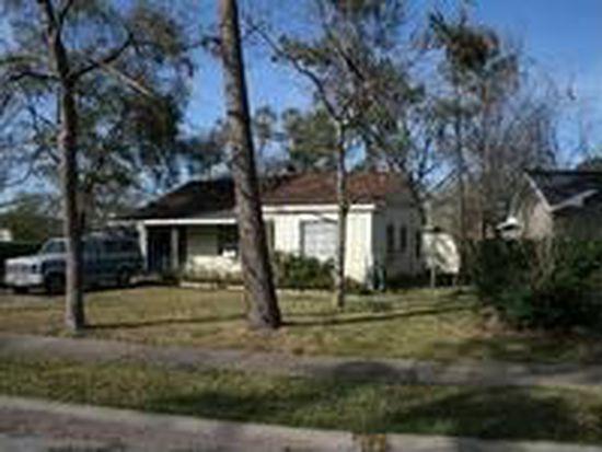 12405 Janey St, Houston, TX 77015