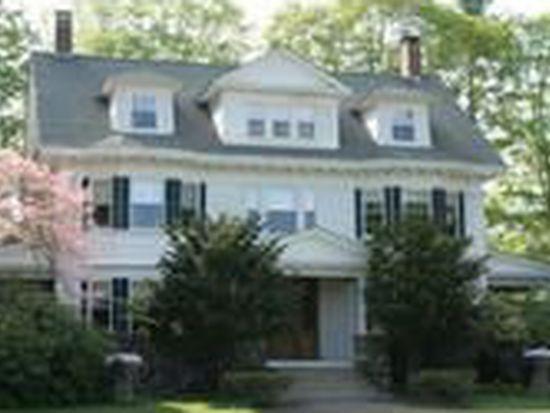 199 Concord Rd, Lincoln, MA 01773