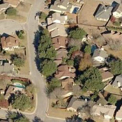 13010 Bristlewood, San Antonio, TX 78249