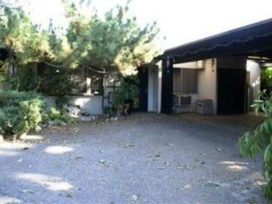 2526 Casitas Ave, Altadena, CA 91001