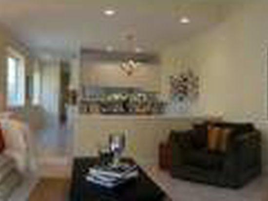 719 Elizabeth Ln, Menlo Park, CA 94025